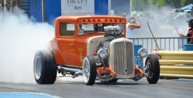 hunnert_car_heads_up_2013_coupe_dragster_altered_wheels_up126