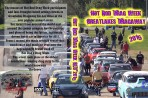 Hot Rod Drag Week 2015 at Greatlakes Dragaway